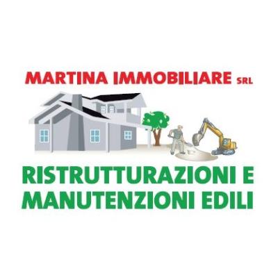 Martina Immobiliare