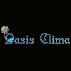 Termoidraulica Oasis Clima