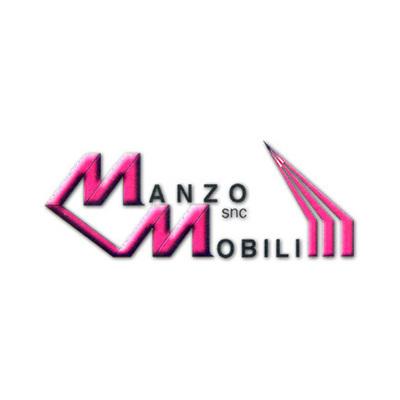 Manzo Mobili