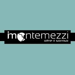 Studio Dentistico Montemezzi Dott. Massimo & Dott. Paolo - Dentisti medici chirurghi ed odontoiatri Bergamo