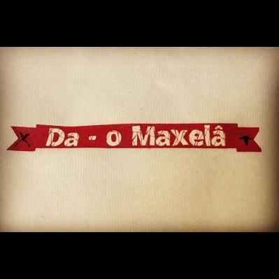 Macelleria da o Maxela