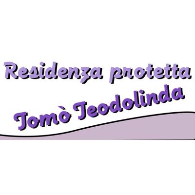 Casa di Riposo Tomò Teodolinda - Case di riposo Savignone
