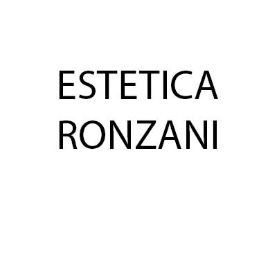 Estetica Ronzani - Istituti di bellezza Casalecchio di Reno