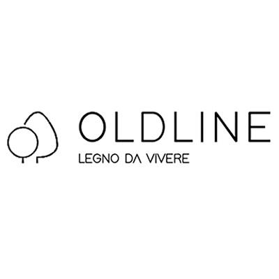 Old Line Arredamenti
