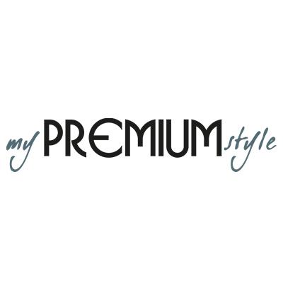 Premium - Abbigliamento alta moda e stilisti - boutiques Lucca
