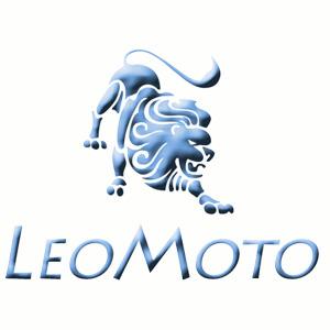 Leomoto - Motocicli e motocarri - commercio e riparazione Roma