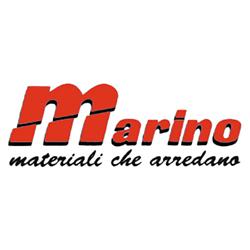 Marino Srl