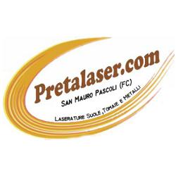 Preta Laser - Calzaturifici e calzolai - forniture San Mauro Pascoli