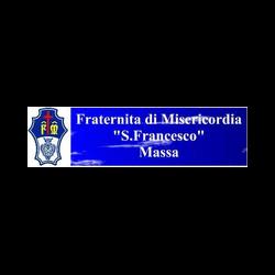 Misericordia San Francesco Massa Onoranze Funebri - Pronto soccorso Massa