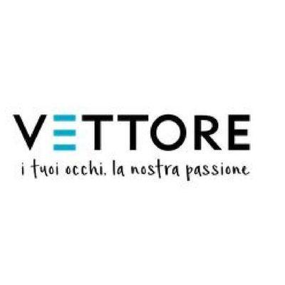 Ottica Vettore - Oxo - Ottica, lenti a contatto ed occhiali - vendita al dettaglio Varese