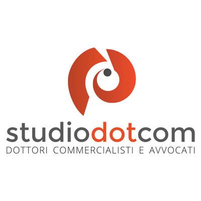 Studiodotcom - Commercialisti e Avvocati Scarrone – Colombo – Meroni - Corti