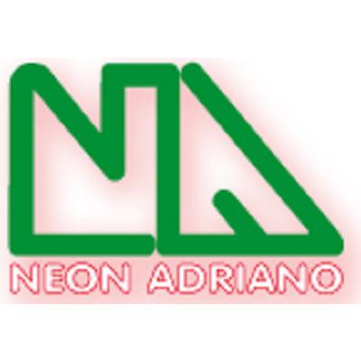Neon Adriano