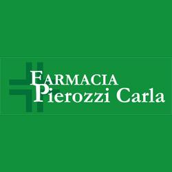 Farmacia Pierozzi Carla