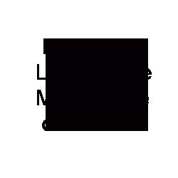 EB Form - Lavorazione Meccaniche Conto Terzi - Officine meccaniche Castelplanio