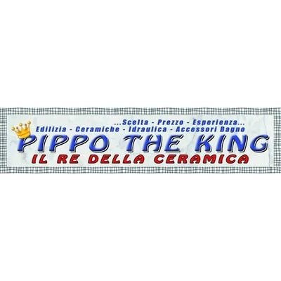 Ceramiche Pippo The King