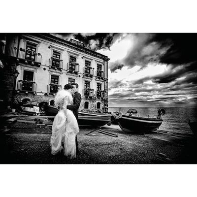 Studio Coluccio - Fotografia apparecchi e materiali - vendita al dettaglio Siderno