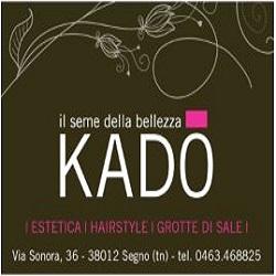 Il Seme della Bellezza Kado - Benessere centri e studi Segno
