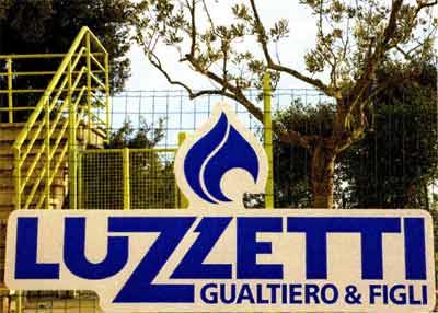 Luzzetti Gualtiero e Figli