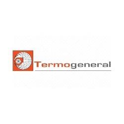 Termogeneral - Cucine componibili San Giacomo