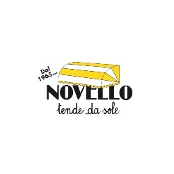 Novello Tende da Sole