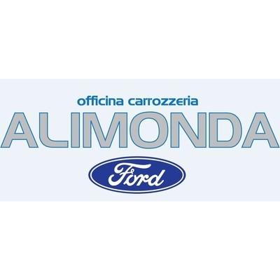 Autofficina Carrozzeria Alimonda - Carrozzerie automobili Genova