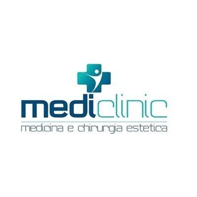 Mediclinic Dr. Scandura - Medici specialisti - chirurgia plastica e ricostruttiva Lecco