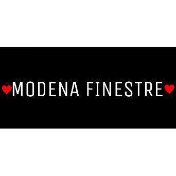 Modena Finestre