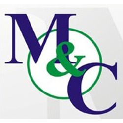 Ortopedia Sanitaria  M&C Srl - Medicali ed elettromedicali impianti ed apparecchi - commercio Roma
