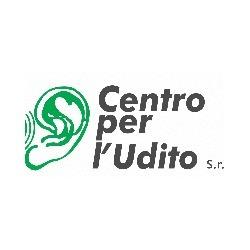 Centro per L'Udito Brescia - Apparecchi acustici per sordita' Brescia
