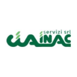 Cia Toscana Nord - Associazioni sindacali e di categoria Lucca