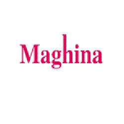 Filati Elastici Maghina - Filati - produzione e ingrosso San Paolo