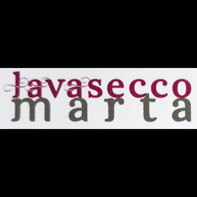 Lavasecco Marta - Lavanderie Spilimbergo