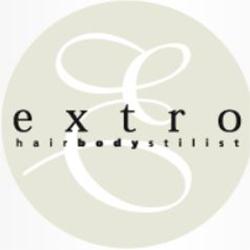 Extro Parrucchieri Uomo - Donna - Parrucchieri per donna Deruta