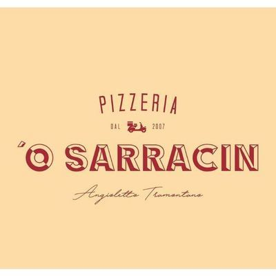 Pizzeria 'O Sarracin - Pizzerie Nocera Inferiore