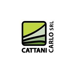 Cattani Carlo & C. - Rivestimenti legno Modena