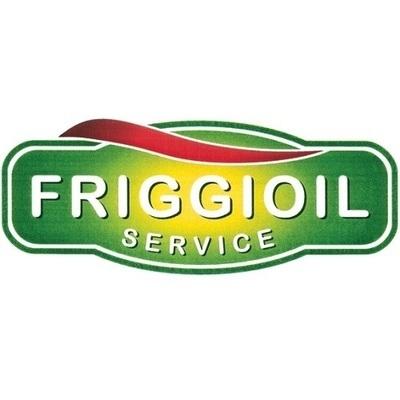 Friggioil Service Sas - Rifiuti industriali e speciali smaltimento e trattamento Fara in Sabina