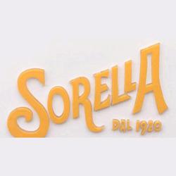Pasticceria Sorella - Pasticcerie e confetterie - vendita al dettaglio Napoli