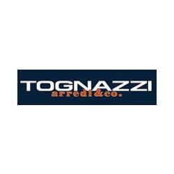 Tognazzi Arredamenti - Arredamenti - vendita al dettaglio Brescia