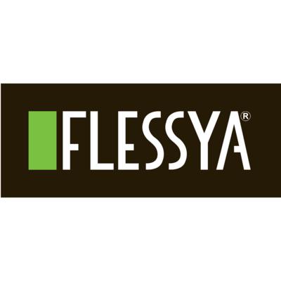 Flessya - Mille Modi per Dire Porta