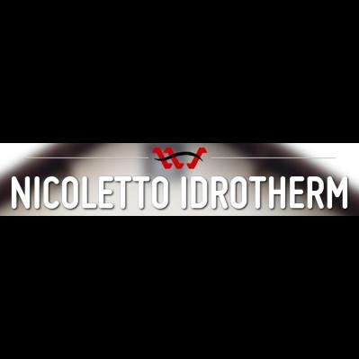 Nicoletto Idrotherm