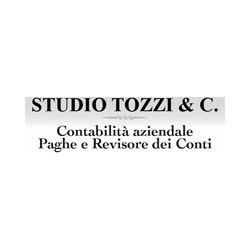 Studio Tozzi & C. - Consulenza amministrativa, fiscale e tributaria Pomezia