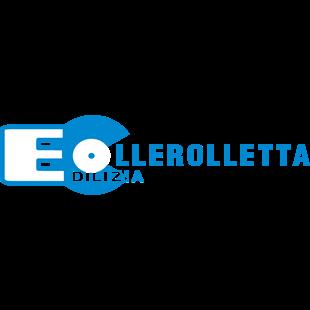 Edilizia Collerolletta