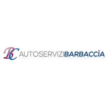 Autoservizi Barbaccia Carmelo - Autobus, filobus e minibus Bolognetta