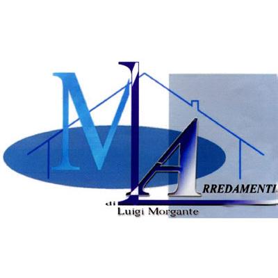ML Arredamenti - Mobili - vendita al dettaglio Santa Croce di Magliano