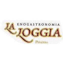 Enogastronomia La Loggia - Enoteche e vendita vini Priverno