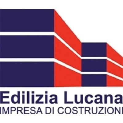 Edilizia Lucana