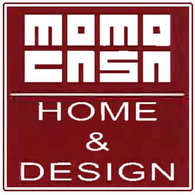 Momocasa - Tende e tendaggi Momo