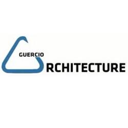 Guercio Architecture - Arredamenti - vendita al dettaglio Camerano