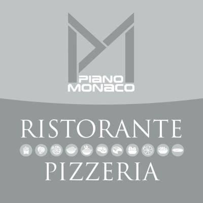 Pizzeria Ristorante Piano Monaco - Locali e ritrovi - birrerie e pubs Carini