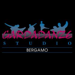 Gardadanze Studio Bergamo - Scuole di ballo e danza classica e moderna Torre de' Roveri